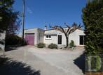 Vente Maison 4 pièces 82m² Montoison (26800) - Photo 1