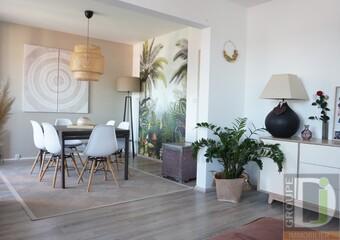 Vente Appartement 5 pièces 97m² Valence (26000) - Photo 1