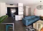 Location Appartement 3 pièces 73m² Valence (26000) - Photo 2