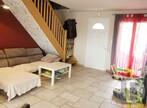 Vente Maison 3 pièces 67m² Portes-lès-Valence (26800) - Photo 3