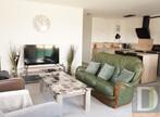 Vente Appartement 4 pièces 85m² Beaumont-lès-Valence (26760) - Photo 6