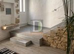 Vente Maison 6 pièces 169m² Étoile-sur-Rhône (26800) - Photo 2