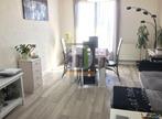 Location Appartement 3 pièces 57m² Portes-lès-Valence (26800) - Photo 2