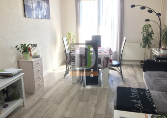 Location Appartement 3 pièces 57m² Portes-lès-Valence (26800) - Photo 1