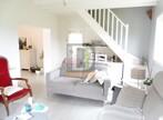 Vente Maison 6 pièces 130m² Montmeyran (26120) - Photo 6