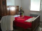 Location Appartement 3 pièces 66m² Étoile-sur-Rhône (26800) - Photo 3