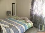 Location Appartement 3 pièces 70m² Beaumont-lès-Valence (26760) - Photo 5
