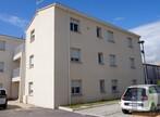 Vente Appartement 4 pièces 85m² Beaumont-lès-Valence (26760) - Photo 9