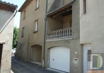Location Appartement 3 pièces 79m² Beaumont-lès-Valence (26760) - Photo 1