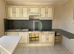 Location Appartement 3 pièces 71m² Guilherand-Granges (07500) - Photo 1