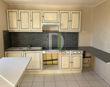 Location Appartement 3 pièces 71m² Guilherand-Granges (07500) - photo