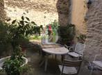 Location Maison 6 pièces 143m² Étoile-sur-Rhône (26800) - Photo 13