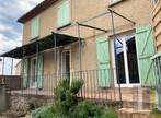 Location Maison 4 pièces 89m² Montmeyran (26120) - Photo 1