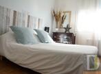 Vente Appartement 5 pièces 97m² Valence (26000) - Photo 5