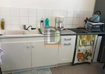 Location Appartement 3 pièces 66m² Étoile-sur-Rhône (26800) - Photo 1