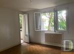 Vente Appartement 3 pièces 60m² Valence (26000) - Photo 3