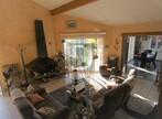 Vente Maison 6 pièces 130m² Étoile-sur-Rhône (26800) - Photo 10