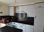 Vente Appartement 5 pièces 117m² Montélimar (26200) - Photo 4