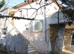 Vente Maison 6 pièces 108m² Crest (26400) - Photo 9