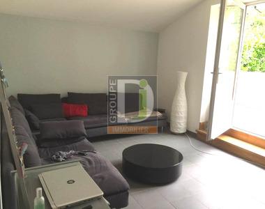 Location Appartement 4 pièces 72m² Montmeyran (26120) - photo