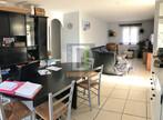 Location Maison 6 pièces 108m² Chabeuil (26120) - Photo 2