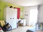 Vente Maison 5 pièces 120m² Étoile-sur-Rhône (26800) - Photo 7