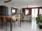 Vente Maison 5 pièces 135m² Livron-sur-Drôme (26250) - Photo 1