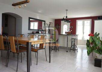 Vente Maison 5 pièces 135m² Livron-sur-Drôme (26250) - photo
