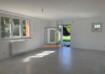 Vente Appartement 3 pièces 79m² Montmeyran (26120) - Photo 1