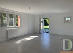 Vente Appartement 3 pièces 79m² Montmeyran (26120) - Photo 2