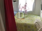 Location Maison 6 pièces 108m² Chabeuil (26120) - Photo 10