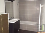 Location Appartement 3 pièces 73m² Valence (26000) - Photo 7