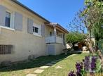 Vente Maison 5 pièces 130m² Montoison (26800) - Photo 13