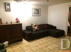 Location Maison 3 pièces 93m² Montvendre (26120) - Photo 3