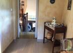 Vente Maison 6 pièces 178m² Montmeyran (26120) - Photo 30