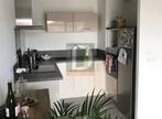 Location Appartement 2 pièces 45m² Portes-lès-Valence (26800) - Photo 3
