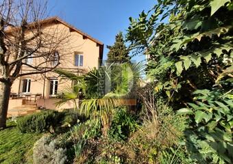 Vente Maison 10 pièces 218m² Livron-sur-Drôme (26250) - Photo 1