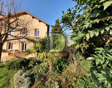 Vente Maison 10 pièces 218m² Livron-sur-Drôme (26250) - photo