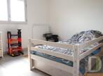Vente Appartement 4 pièces 85m² Beaumont-lès-Valence (26760) - Photo 4