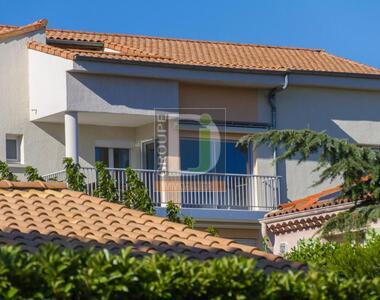 Vente Appartement 5 pièces 117m² Montélimar (26200) - photo