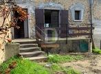 Vente Maison 3 pièces 92m² Beaumont-lès-Valence (26760) - Photo 9