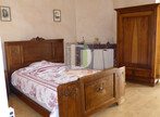 Vente Maison 6 pièces 141m² Allex (26400) - Photo 7