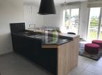 Location Appartement 3 pièces 69m² Beaumont-lès-Valence (26760) - Photo 3