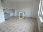 Location Appartement 3 pièces 97m² Guilherand-Granges (07500) - Photo 2
