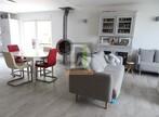 Vente Maison 8 pièces 235m² Montmeyran (26120) - Photo 5
