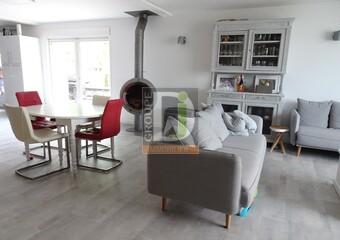 Vente Maison 8 pièces 235m² Montmeyran (26120) - Photo 1