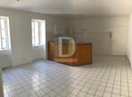 Location Appartement 3 pièces 56m² Bourg-lès-Valence (26500) - Photo 2