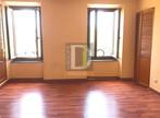 Location Appartement 3 pièces 81m² Bourg-lès-Valence (26500) - Photo 9