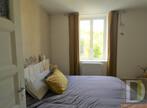 Vente Maison 7 pièces 200m² Étoile-sur-Rhône (26800) - Photo 5