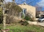 Vente Maison 5 pièces 130m² Montoison (26800) - Photo 17